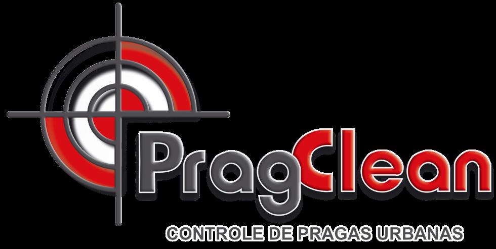 PragClean
